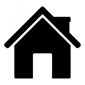 shutterstock_160210421